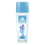 Apa de toaleta Adidas Pure Lightness, 75 ml
