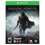 Joc Middle Earth: Shadow of Mordor pentru XBOX ONE