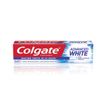 Pasta de dinti Colgate Advanced White 50 ml