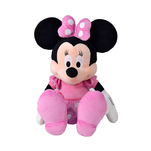 Jucarie de plus Disney Minnie Mouse 42.5 cm