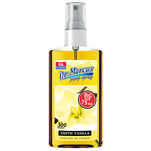 Odorizant auto Dr. Marcus pump spray vanilla 75 ml