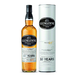 Whisky Glengoyne, Scotch 0.7 l