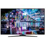 "JVC LT-55VU83M, Smart TV, UHD 4K, 138cm/55"", Wi-Fi, 3 HDMI, USB"