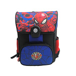 Ghiozdan Spiderman,Ergonomic