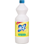 Inalbitor Ace lemon 1 l