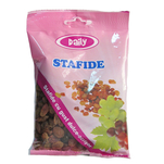 Stafide Daily 100 g