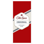 After shave Old Spice Original, 100 ml