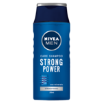 Sampon Nivea Strong Power