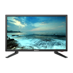 "Televizor Selecline 19S19, TV LED, HD Ready, 48cm/19"", 1 HDMI, 1 USB, clasa A"