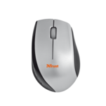 Mouse wireless cu 3 butoane Trust Isotto Mini Mouse