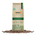 Cafea verde Body friendly, 250 g