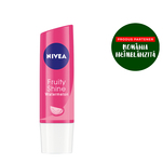 Balsam de buze Nivea Fruity Shine Watermelon 4.8 g