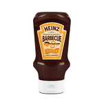 Sos barbeque Heinz dulce 400 ml