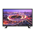 "NEI 25NE5000, TV LED, Full HD, 62cm/24.5"", 1 HDMI, 1 USB"