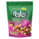 Nutline Party Mix 150 g