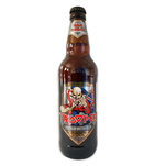 Bere blonda Trooper, 0.5 l