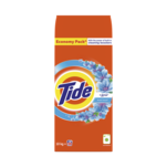 Detergent pudra Tide 2 in 1 Lenor Touch 10 Kg