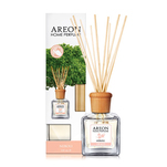 Parfum de camera Areon, 150 ml, aroma Neroli