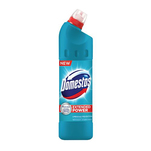 Dezinfectant Domestos thick bleach atlantic, 750 ml