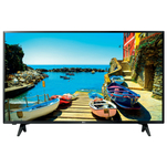 "LG 32LJ500V, TV LED, Full HD, 80cm/32"", 2 HDMI, 1 USB"