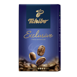 Cafea Tchibo Exclusive 500 g