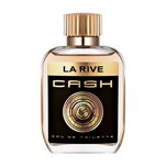 Apa de toaleta La  Rive Cash for men 100 ml