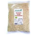 Quinoa alba Driedfruits eco 500 g