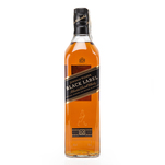 Whisky Johnnie Walker, Blended Scotch 0.7 l