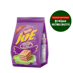 Napolitane Joe Moments cu crema de alune 180g