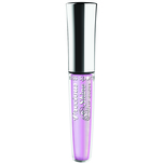 Gloss de buze Miss Sporty Precious Shine, 260 Fairy Pink, 7.4 ml