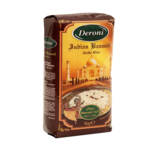 Orez indian Deroni 1 Kg