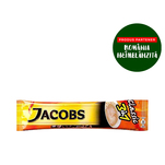 Cafea instant Jacobs 3in1 Classic 15.2g
