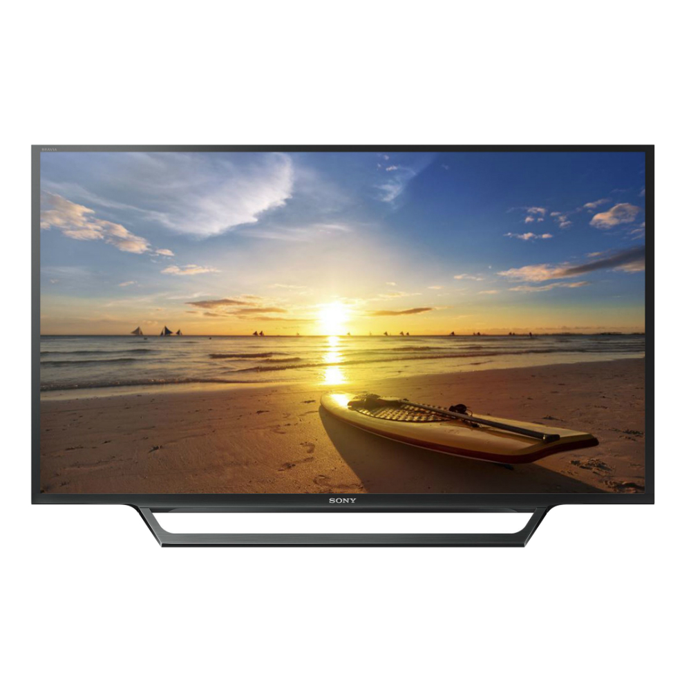 Televizor LED Sony, 80cm, KDL32RD430B, HD