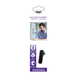 Casca handsfree OXO XBH118 cu bluetooth