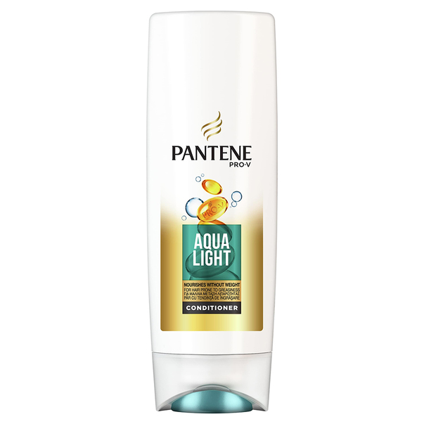 Balsam Pantene Pro-V Aqua Light 200 ml