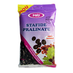 Stafide pralinate Daily 150g