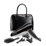 Uscator de par Babyliss Syling Collection, Handbag Set, 5737PE