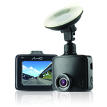 Camera video auto Mio MiVue C325 Full HD