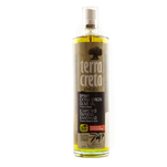 Ulei de masline Terra Creta extravirgin, spray 250 ml