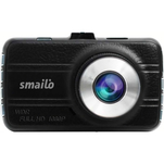 Camera video auto duala Smailo DoubleX