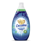 Balsam de rufe Coccolino Intense Fresh Sky 570ml