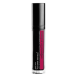 Mascara Bourjois Volume Reveal Adjustable, 7.5 ml