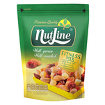 Nutline Fitness Mix 150 g