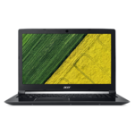 Laptop Acer Aspire 7 cu procesor Intel Core i5 si HDD 1TB