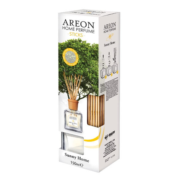 3800034958530_Parfum_de_camera_Areon_Sunny_Home_150ml_2.png