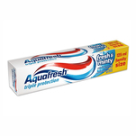 Pasta de dinti Aquafresh Fresh Minty 125 ml
