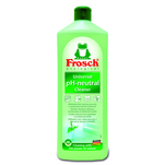 Detergent universal Frosh Ecological cu pH neutru 1L