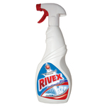 Spray antimucegai Rivex 750 ml