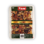 Super mix Olam 175 g
