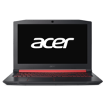 Laptop gaming Acer Nitro 5 cu procesor Intel Core i7 si SSD 256GB